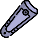 002-nail-clippers