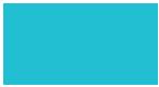 epilederma logo -n