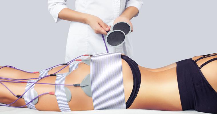 elektroterapi1