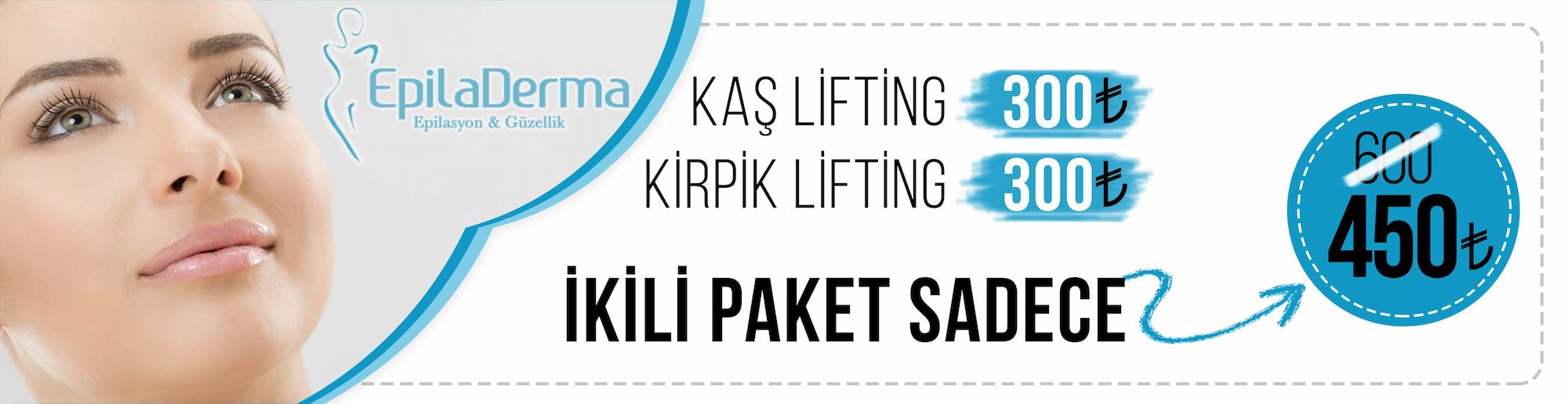 kirpik_lifting_kampanyasi
